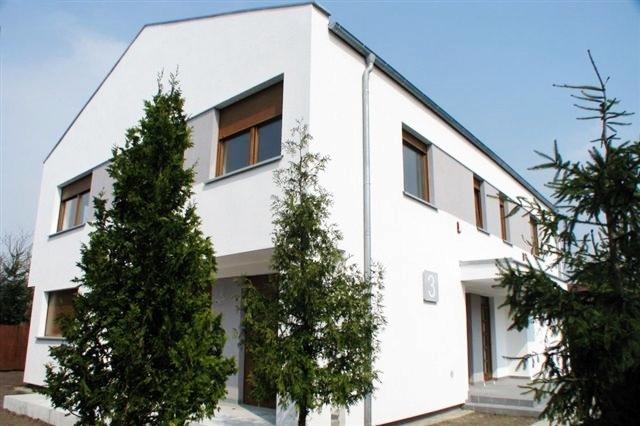 Eurobudma-dom-04