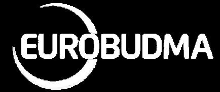 EUROBUDMA