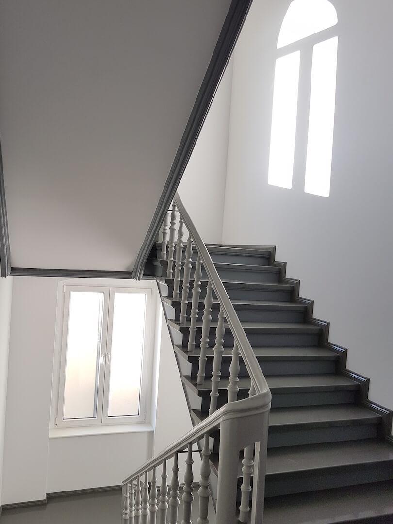 klatka schody-mini
